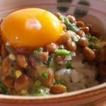 【和食のススメ】朝ご飯を簡単&健康的に食べる為に重要な3つの事