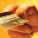 節約に向けクレジットカードを有効活用!【唯一のおすすめ】