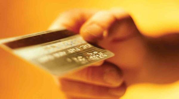節約 クレジットカード おすすめ