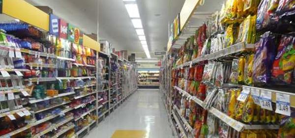 食費 節約 スーパー コツ