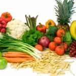 食費の節約方法を知る前に必要だと思った7つの考え方