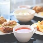 3週間まとめて【簡単&節約レシピ】肉も魚もバランス良く!