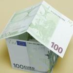 最新版】イオン銀行の口座開設によるメリット&デメリット