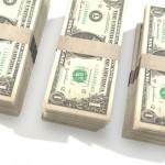 貯金でおすすめの驚くほど高金利な銀行口座がどこか教えます!
