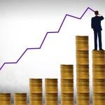 退職金【優遇される預金金利が高い銀行と】本当の運用おすすめ方法