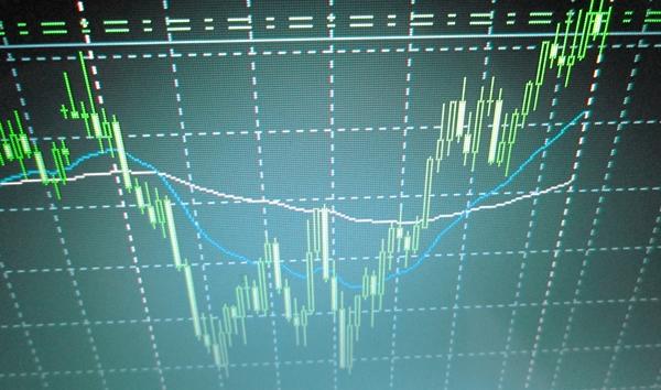 投資信託 自動積立 メリット