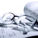 銀行の振込手数料を無料にする非常識な方法で賢く節約!