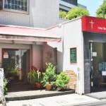 高田馬場だけじゃない!『予言カフェとは?』メニューや予約方法&待ち時間についてレビュー!