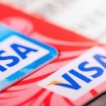 イオン銀行口座【年会費・手数料無料】最強のクレジットカードがコレ!