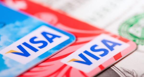 イオン銀行 クレジットカード 口座 年会費 手数料