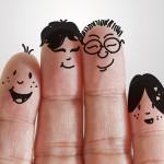 結婚資金の貯め方【銀行口座を工夫した貯金方法】でジャンジャン蓄えよう!