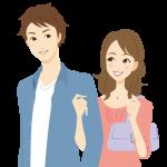 結婚1年目【絶対貯めたい貯金額はいくら?】2年目では遅い?