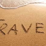 世界一周旅行【賢く貯金する方法】でお金に働かせよう!