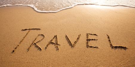 世界一周旅行 貯金 方法