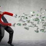 貯金を増やすには【おすすめの銀行口座とは?】