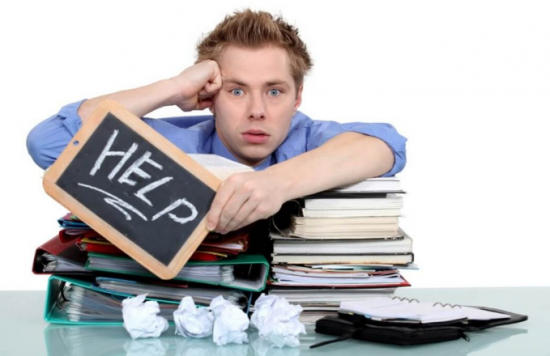 大学 学費 高い 免除 年収