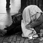 家族の【貧乏生活を脱出するために】誰でも出来る最初のステップはコレ!