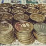 500円玉貯金箱の【メリットとデメリット】100万円貯めたいならコレ!