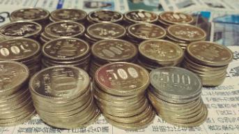 500円玉貯金箱 メリット デメリット 100万円