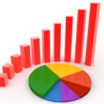 定期預金【利率比較でおすすめの高金利銀行が分かった!】