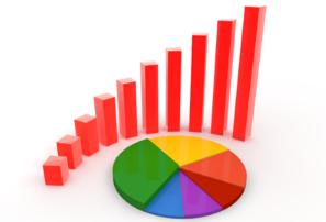 定期預金 金利 利率 比較 おすすめ
