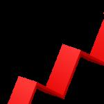 ネット銀行【目的別おすすめ口座まとめ】普通預金金利一覧付き