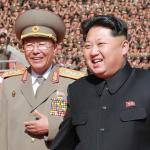 未来人【北朝鮮問題やビットコイン(仮想通貨)】の最新予言まとめ