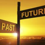 未来人 予言 最新 年表